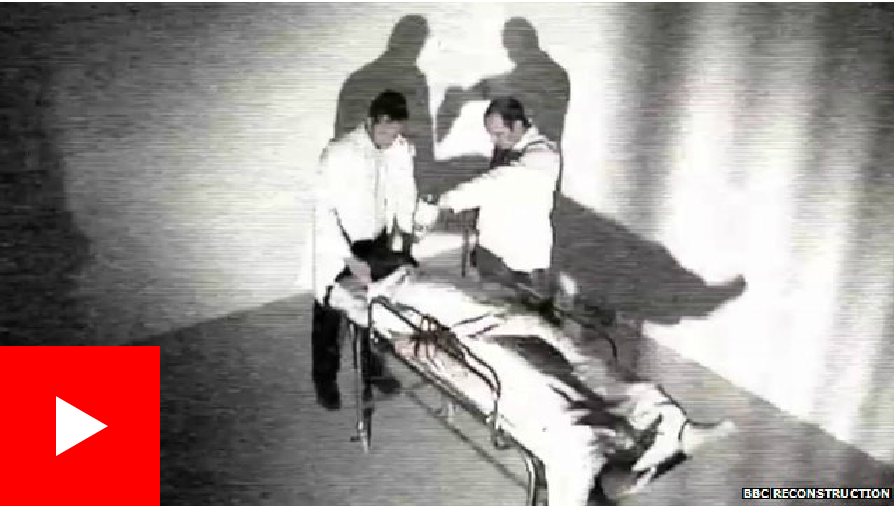 """inhuman enhanced interrogation techniques essay To the """"enhanced interrogation techniques"""" used by cia  inhuman or degrading  interrogation techniques would need to."""